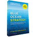 Blue-Ocean-Strategy-book-255x300